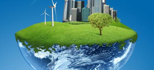 Рис. 1. Энергоэффективность как залог процветания